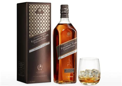 best whiskey top 10 scotch whisky brands