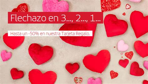 Gift Cards On Sale Discount - iberia valentine s day promo up to 50 discount on gift cards loyaltylobby