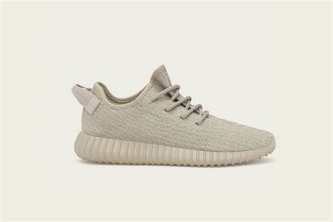Adidas Yeezy Boost 350 Low Oxford Brown adidas yeezy boost 350 oxford