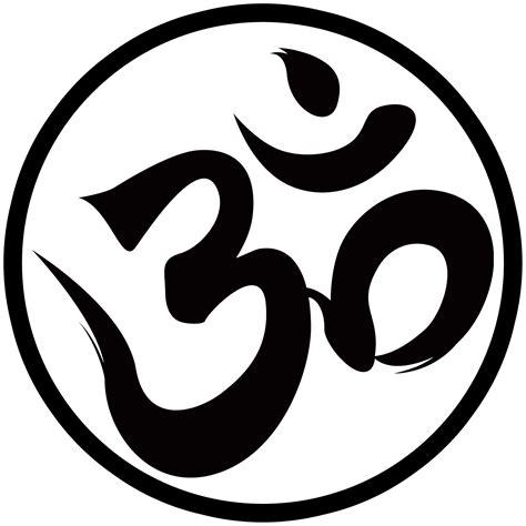 om logo in namaste symbol www imgkid the image kid has it