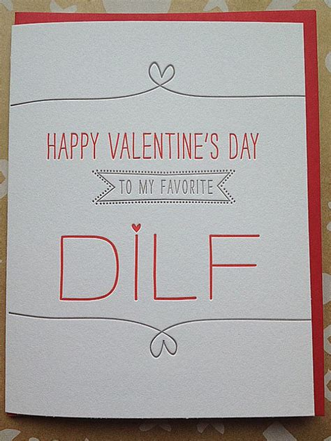 Sex valentines letters