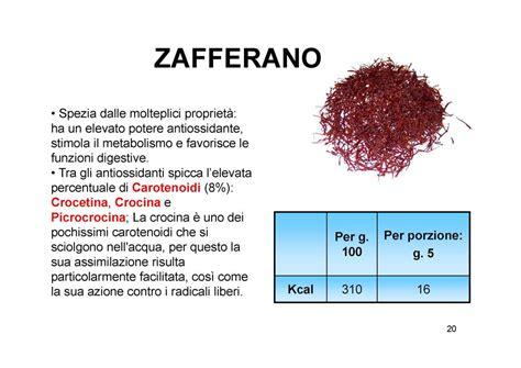 alimenti rafforzano il sistema immunitario influenza