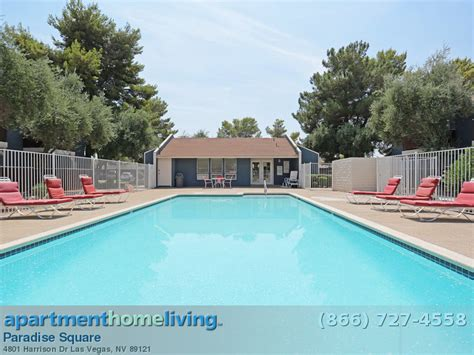 apartment for rent in las vegas apartments paradise nv paradise square apartments las vegas apartments for rent