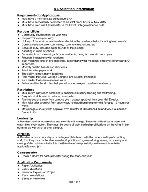 Math Coach Cover Letter by Math Coach Cover Letter Engineering Technician Resume Sle Sle Of Cover Letter For
