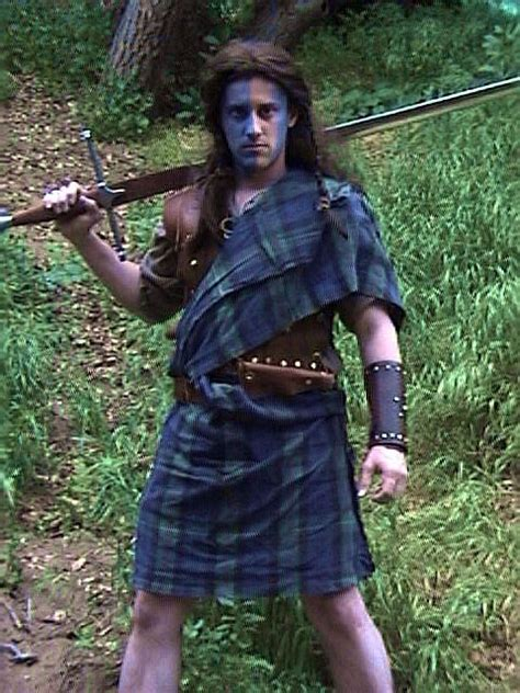 braveheart costumes women google search great ideas