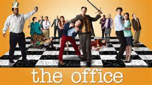 the office season 10 revival or sequel coming renew