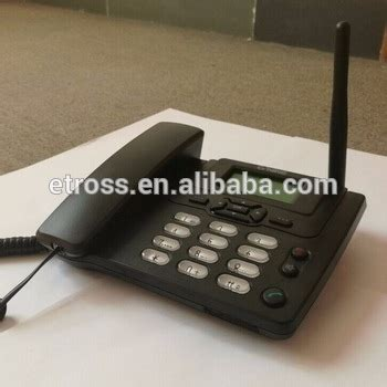 Diskon Telepone Wireless Gsm Huawei 3125i Best Produk gsm 900 1800mhz desktop telephone with sim card slot buy cordless phone fwp gsm fixed wireless