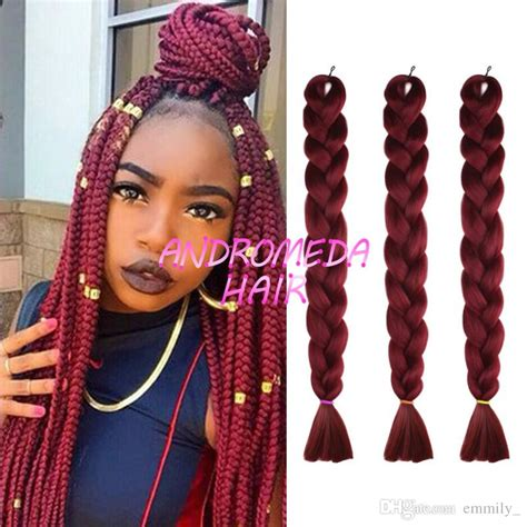how much does hair cost for jumbo braid ponytail how much does hair cost for jumbo braid ponytail 16 hot