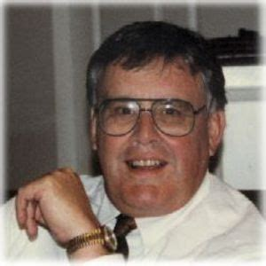 jim craver obituary centerville iowa lange funeral