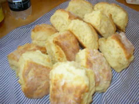 best scone so so simple food best scones