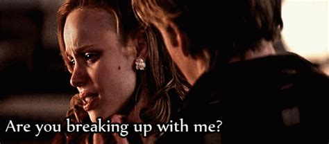 film break up quotes the notebook quotes funny gifs