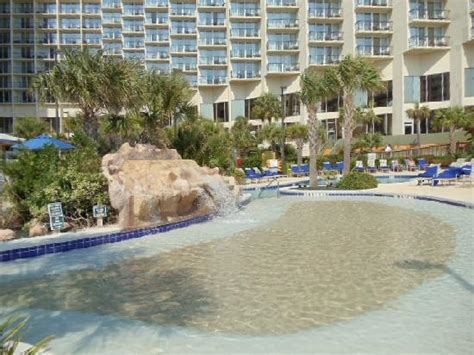 royal palms condominiums myrtle awesome condo can t wait to return i want to move in royale palms condominiums by
