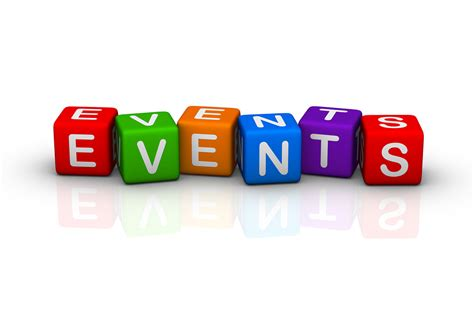 Events In Endorsed Events Isocarp