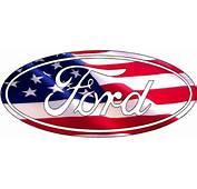 Ford Logo  Cars Logos