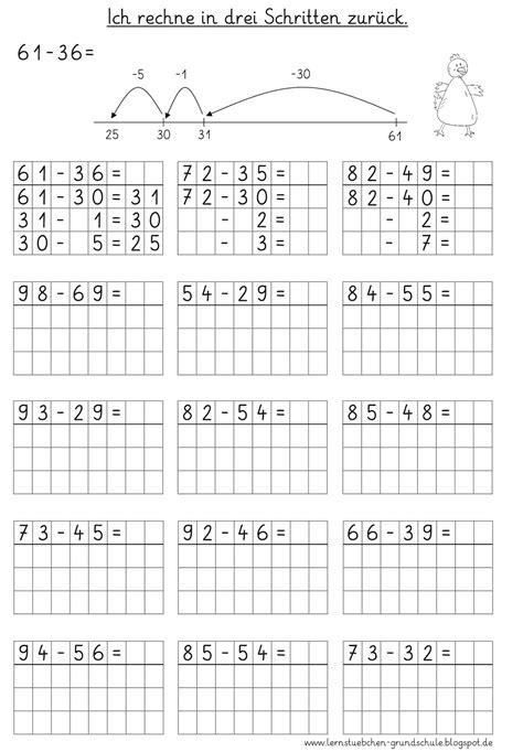 minus in drei schritten 2 jpg 1112 215 1600 schule mathe