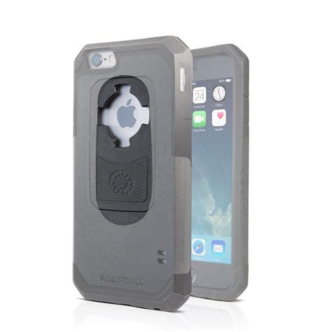 rokform iphone  water resistant skin
