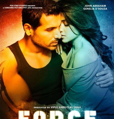 free download film q desire 2012 kappuy quot solo cine hindu quot ver force hindu sub espa 241 ol
