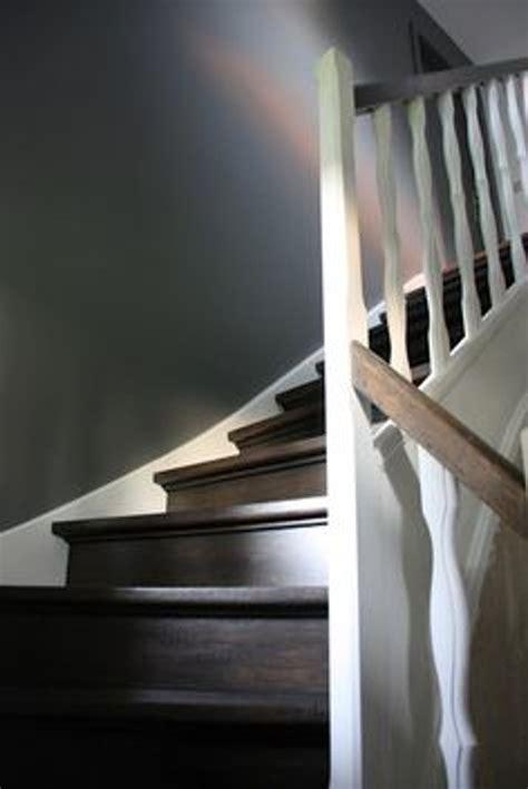 Deco Noir Blanc by Deco Couloir Noir Et Blanc Avec Tapis De Couloir Pour