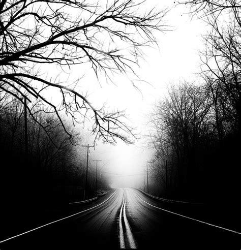 como convertir imagenes a blanco y negro en word fotograf 237 a blanco y negro consejos infalibles paredro com