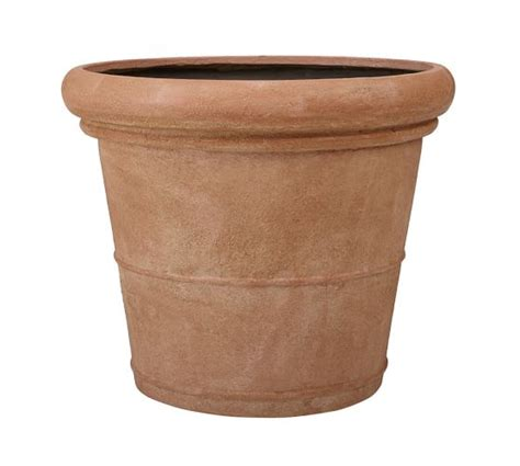 Outdoor Planters Clearance by Umbria Planters Pottery Barn