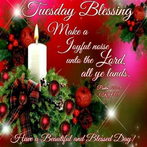 pin  millie hicks  spiritual quotes christmas blessings blessed tuesday