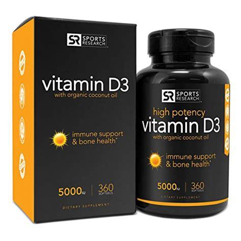 supplement d a m best vitamin d3 supplements of 2017 top 3 supplement