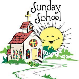 resource gi church grace international