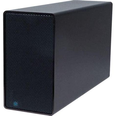 Hardisk 2tb Pc 2tb desktop disk external usb 2 0 drive