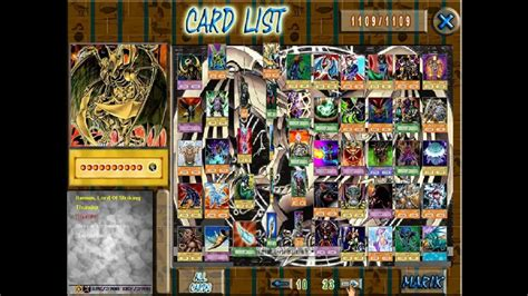download game mod yu gi oh yu gi oh ancient duel mod by hatem s mediafire x dragonfly