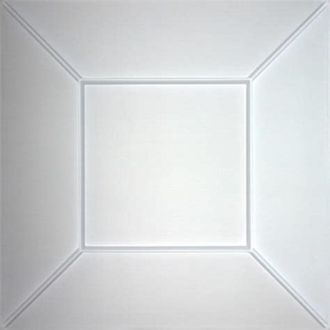 Translucent Ceiling Tiles by Convex Translucent Ceiling Tiles