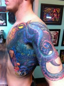 evolution tattoo reno http www tattooseo wp content uploads 2013 12 reno