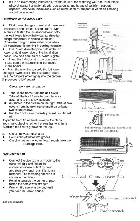 midea air conditioner wiring diagram wiring diagram with