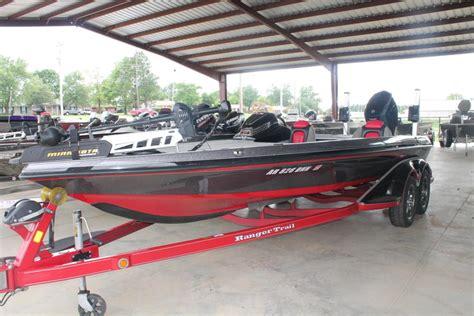 bullet wheels ranger boats ranger z521c boats for sale in arkansas