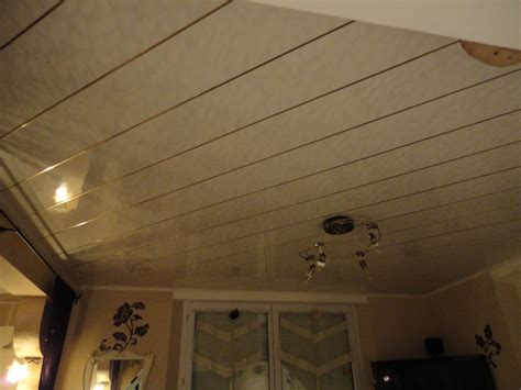Plafond Is by Plafonds Et Faux Plafonds 224 Verdun 55 Vente Plafond