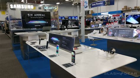 who buys used cell phones near me certain best buy locations to host verizon and at t stores