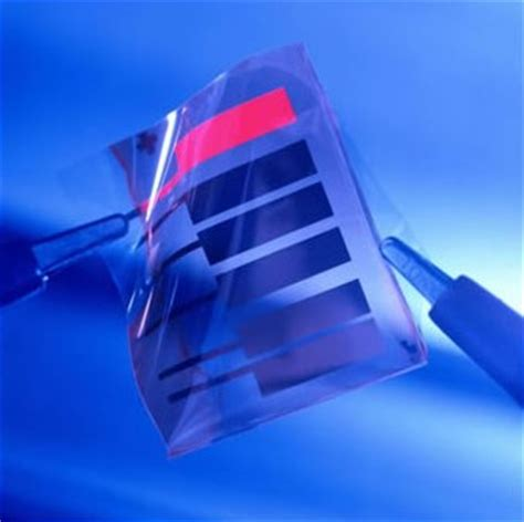 organic light emitting diode oled technology дисплеи на основе жидких кристаллов