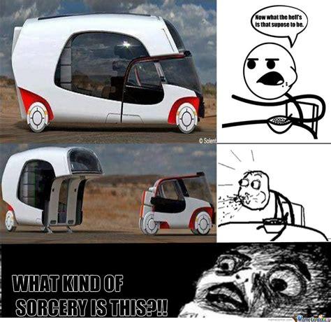 Rv Meme - high tech rv by endseer meme center