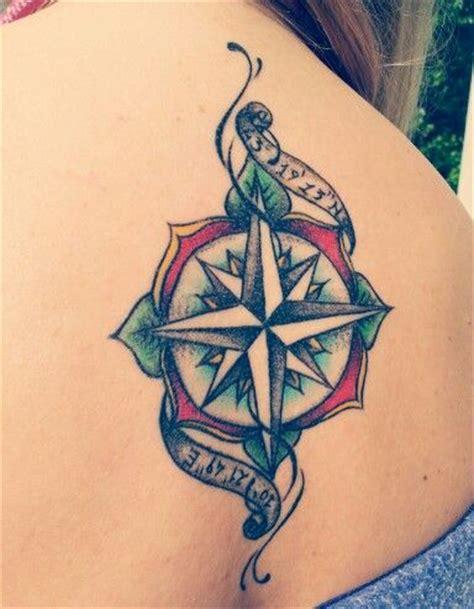 compass tattoo coordinates compass tattoo coordinates tattoo and compass on pinterest