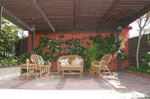 Backyard Covered Patio Designs Designs For A Covered Patio Covered Patio Designs Patio Covers Place