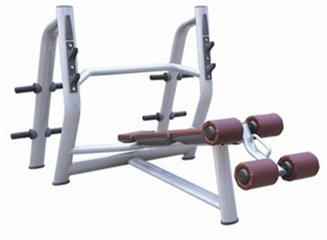 is decline bench good olympic decline bench olympic decline bench t45 t line