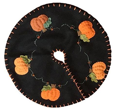 trees felt applique and the o jays on 1000 ideas about pumpkin vine on pumpkin