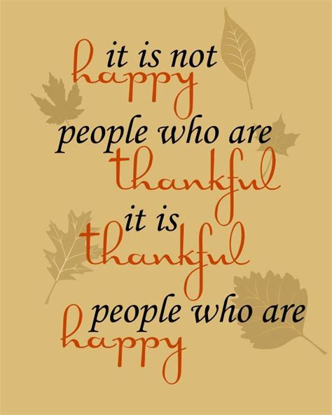 10 Beautiful Thanksgiving Quotes by Best 10 Thanksgiving Quotes Family Ideas On
