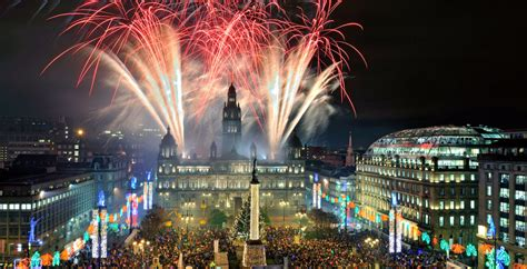 edinburgh tattoo new years eve all inclusive new year s eve hogmanay trip to edinburgh