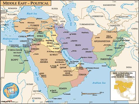 middle east map in 2020 shia islam incarto