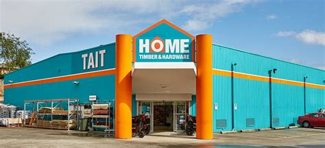 tait home timber hardware syndal home timber hardware