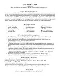resume wording for computer skills bestsellerbookdb