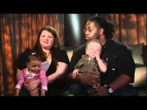 Phim video clip biracial couple gives birth to twins one black one