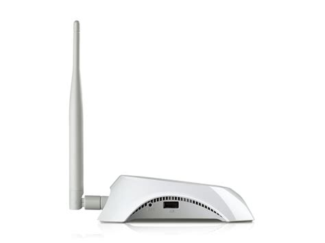 Wireless N Router Tl Mr3220 3g 3 75g wireless n router tp link