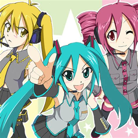 download mp3 bobodoran cangehgar download lagu hatsune miku triple baka mp3 111youtube com