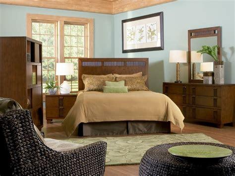 mandalay bedroom set mandalay queen bedroom cort com